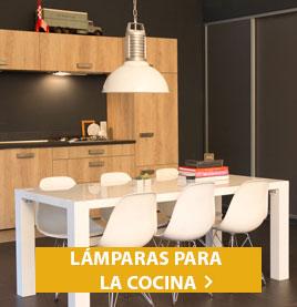 lamparapas-para-cocina