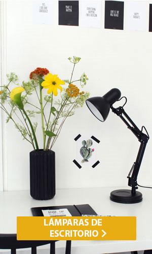 lamparas-de-escritorio