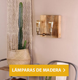 lamparas-de-madera-tendencias