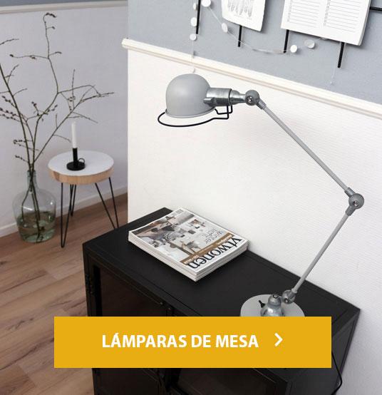 lamparas-de-mesa