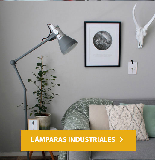 lamparas-industriales-tendencias