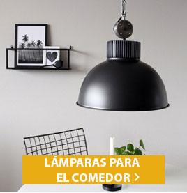 lamparas-para-comedor
