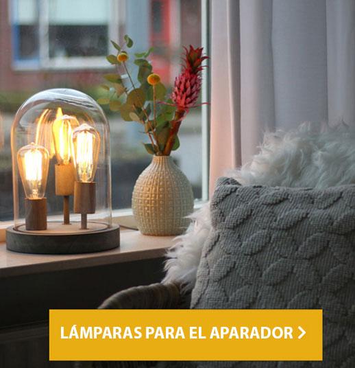 lamparas-para-el-aparador