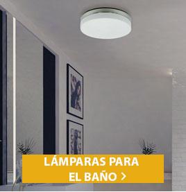 lamparas-para-el-baño