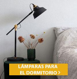 lamparas-para-el-dormitorio