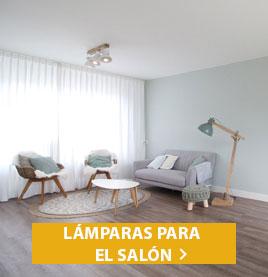 lamparas-para-el-salon