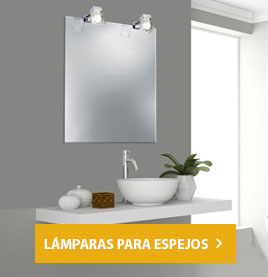 lamparas-para-espejos