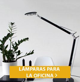 lamparas-para-oficina
