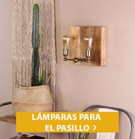 lamparas-para-pasillo