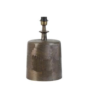 bases para lamparas