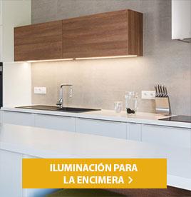 iluminacion-para-la-encimera