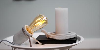 lampara-de-mesa-cemento