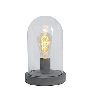 lampara-de-mesa-vintage