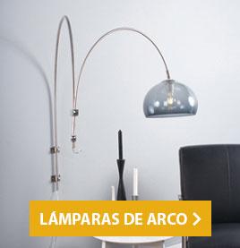 lamparas-de-arco