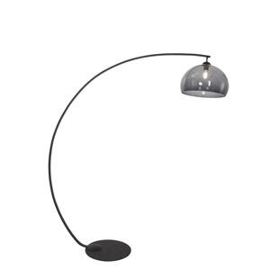 lamparas de arco