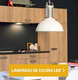 lamparas-de-cocina-led