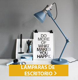 lamparas-de-escritorio-infantil