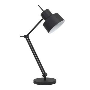 lamparas de mesa ofertas