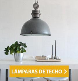 lamparas-de-techo-comedor