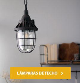 lamparas-de-techo-dormitorio