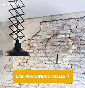 lamparas-industriales
