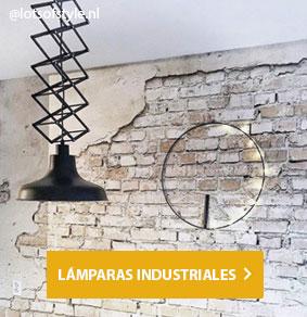 lamparas-industriales