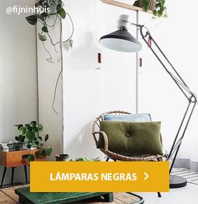 lamparas-negras