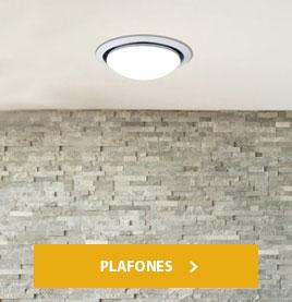 plafones-cocina