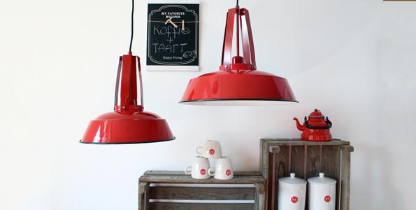 techo-cocina-roja