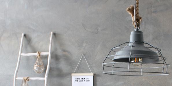 techo-cocina