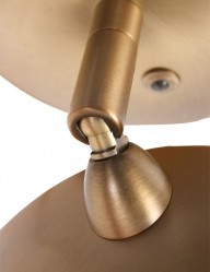 Aplique-bronce-regulable-7870BR-1
