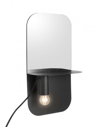Aplique-espejo-negro-10039ZW-1
