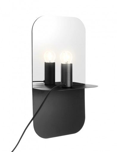 Aplique-espejo-negro-10039ZW-2