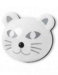 Aplique-quitamiedos-gato-10169W-1