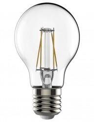 Bombilla-LED-E27-I14673S-1