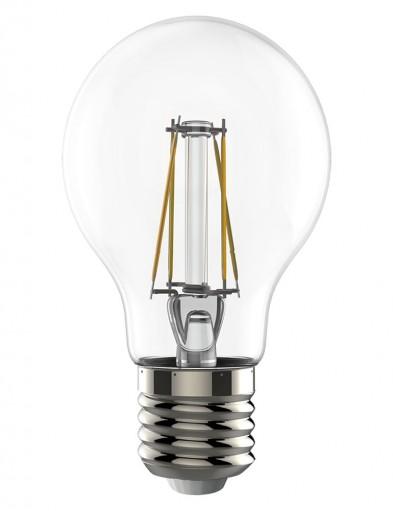 Bombilla LED E27-I14673S