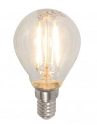 Bombilla-led-E14-I14633S-1