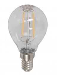 Bombilla-led-E14-I14633S-2