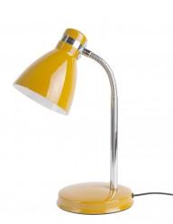 Flexo-naranja-10154GE-1