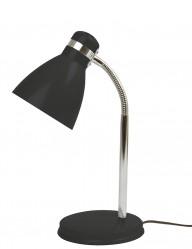 Flexo-negro-study-10041ZW-1