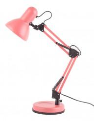 Flexo-rosa-hobby-10120RZ-2