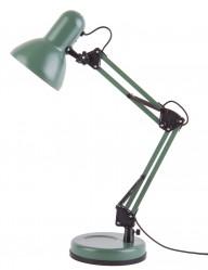 Flexo-verde-hobby-10086G-1
