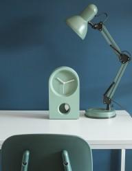 Flexo-verde-hobby-10086G-2
