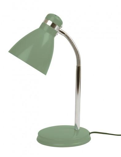 Flexo-verde-pastel-10084G-1