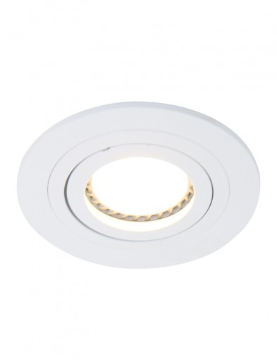 Foco-empotrable-redondo-blanco-7304W-1