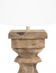 Lampara-de-madera-blanca-cadore-9181BE-1