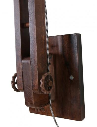 alpique-estilo-vintage-industrial-1004KO-6