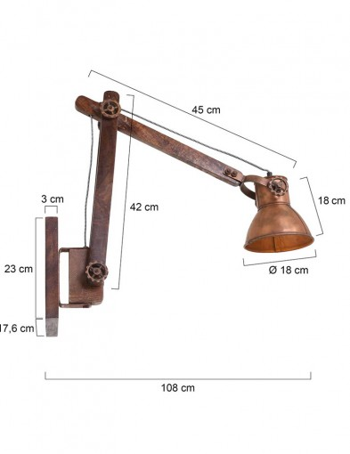 alpique-estilo-vintage-industrial-1004KO-9