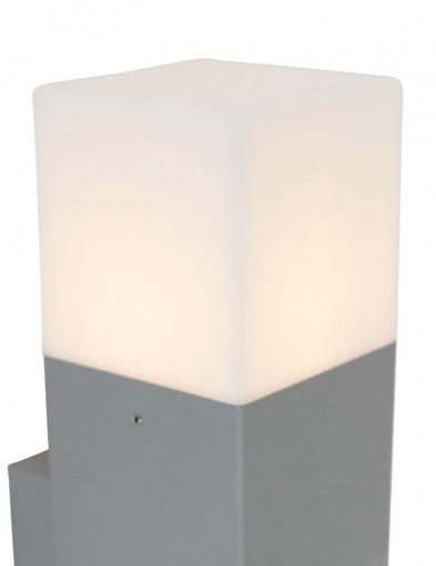 aplique-bano-de-neon-1146GR-1