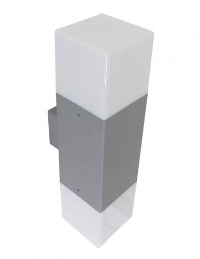 aplique-bano-de-neon-1146GR-2